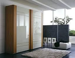 Modern Bedroom Cupboard Designs Modern Bedroom Wardrobe Designs Bedroom Closets And Wardrobes