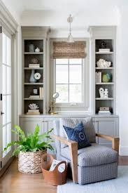 Built In Cabinets Living Room by 149 Best B U I L T I N S Images On Pinterest Living Room Ideas