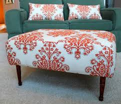 ottoman and matching pillows fabric matching service for ottoman 28 images for sale special