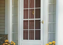 door gorgeous glamorous screen for sliding glass door lowes