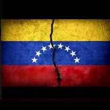 imagenes de venezuela en luto bonos venezolanos