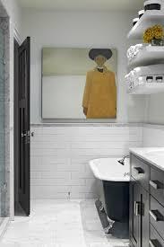 Bathroom Design Toronto Bathroom Designers Toronto Old Home Best - Bathroom designers toronto