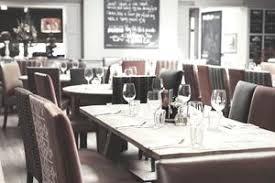 restaurant layout pics restaurant layout and floor plan basics