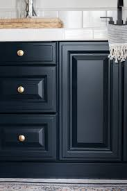 painting thermofoil kitchen cabinet doors how to paint thermofoil cabinets a thoughtful place