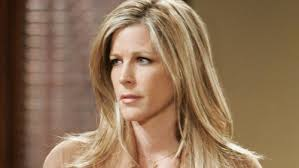 carlys haircut on general hospital show picture general hospital spoilers is nelle carly s daughter caroline