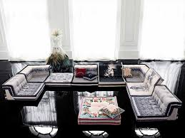 Roche Bobois Contemporary Sofa 22 Best Roche Bobois Images On Pinterest Chairs Lamp Design And
