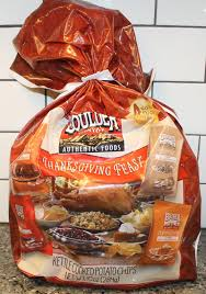 thanksgiving feast pictures boulder canyon thanksgiving feast chips review turkey u0026 gravy