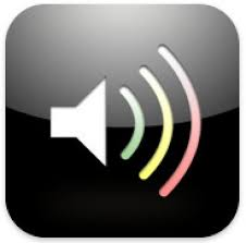 android flac player 30 flac player for windows mac ios android