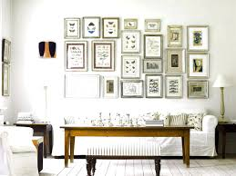 Modern Kitchen Wall Art - modern kitchen wall art shabby chic eat and drink outstanding