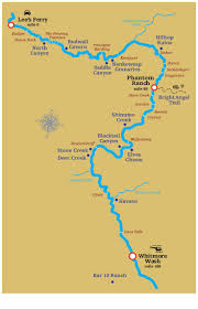 Map Of The Colorado River by 20 Best Side Hikes And Sights To See Images On Pinterest Hiking