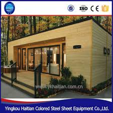 list manufacturers of container house price in india buy