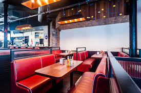 family friendly restaurants covent garden the diner 190 shaftesbury avenue london wc2h 8jl