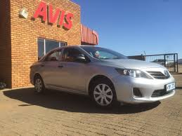certified used toyota corolla sedan 2015 cars co ls