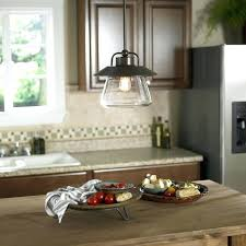 Fluorescent Light For Kitchen Lowes Kitchen Lighting Fixtures U2013 Kitchenlighting Co