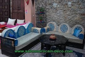 canapé marocain occasion modèle de salon marocain occasion salon marocain déco