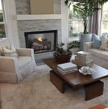 Superior Fireplace Manufacturer by Superior Fireplaces 50