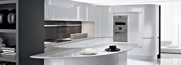 kitchen furniture awesome modern kitchen drawers extraordinary