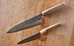 wilkinson kitchen knives a kitchen knife as a thing of beauty a selection from japan