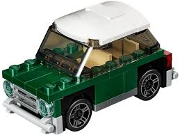 mini cooper polybag bricklink set 40109 1 mini mini cooper polybag creator