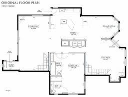 kim kardashian house floor plan excellent ideas clue movie house floor plan best of kim kardashian