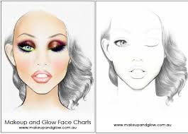 and glow makeup and glow australia s one stop beauty shop