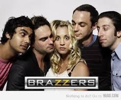 Brazzers Meme Generator - 15 best brazzers memes images on pinterest funny pics funny stuff