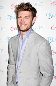 alex pettyfer magic mike strip hot trailer more moves more abs more magic mike