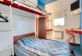 chambre f1 hôtel f1
