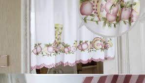 Curtain For Kitchen Designs Kitchen Cabinet Curtain Ideas Kitchen Door Curtain Ideas Kitchen