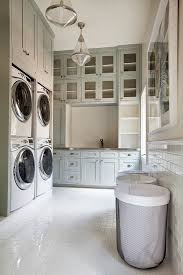 Laundry Room And Mudroom Design Ideas - 30 best laundry room images on pinterest laundry rooms and shelf