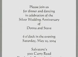 rehearsal dinner invitations wording wedding rehearsal dinner invitations best of wedding rehearsal