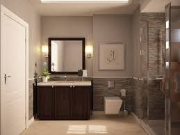 Unique  Small Bathroom Designs India Design Ideas Of Small - Great bathroom design