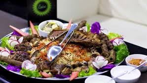 epice cuisine restaurant review epice offers traditional food and delightful
