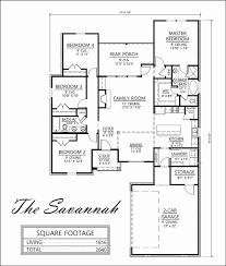 house plans with 5 bedrooms 24 5 bedroom house plans 3d lemonfloat info