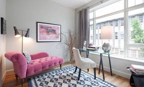 84 88 south 1st street apartments for rent in williamsburg