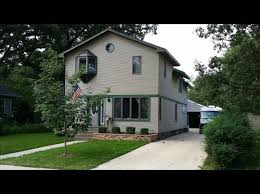 austin mn for sale by owner fsbo 4 homes zillow