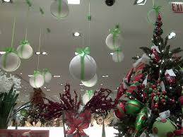 office christmas decoration ideas christmas lights decoration