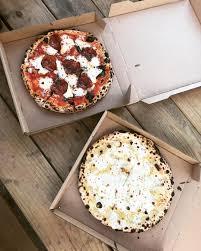 domino pizza ukuran large berapa slice pizza red on instagram