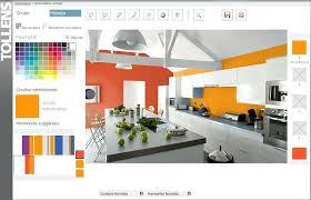 simulation cuisine simulateur peinture cuisine avec simulation