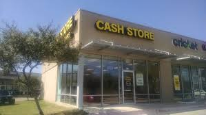 payday loans alternative in austin tx cash advance austin tx
