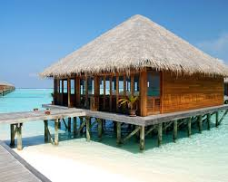 luxury caribbean vacation spots luxury trips to the caribbean