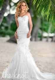 60 best wedding gowns images on pinterest wedding gowns