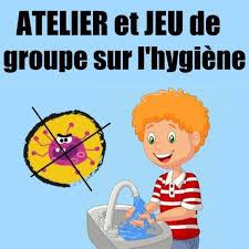 regle d hygi鈩e en cuisine frais regle d hygiène en cuisine cdqrc com
