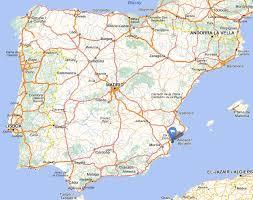 Alicante Spain Map by Lace Event Spain Vi Encuentro De Bolillos Y Bordados En Tul