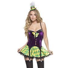 costume ideas for women mardi gras costume ideas for women ideas for women