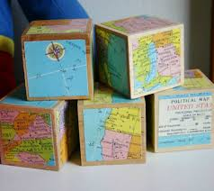 oh the places you ll go baby shower oh the places you ll go 16 awesome map decor ideas for the