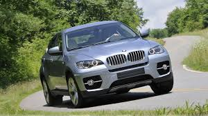 100 2010 bmw activehybrid x6 owners manual 2013 bmw x6
