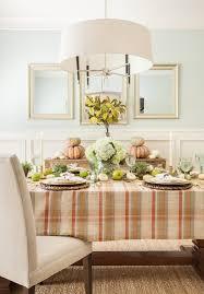 our fall dining room how do you decide where to spend