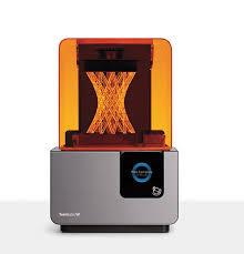 imprimante 3d de bureau imprimante 3d de bureau dentaire médicale haute résolution