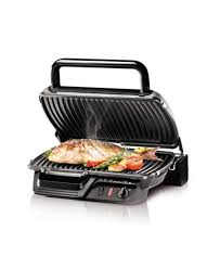 Tefal Sandwich Toaster Tefal Archives Online Shopping In Pakistan Clothes Mobile